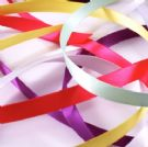 Ribbon By The Metre